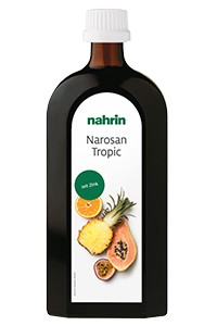 Nahrin Narosan Tropic (500 ml)