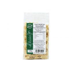 Rédei 50%-kal csökkentett CH tészta többféle (250 g)