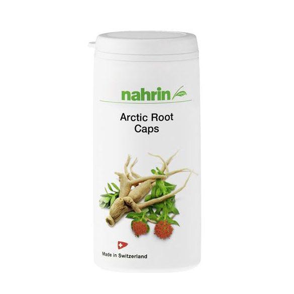 Nahrin Sarki gyökér kapszula (20 g)