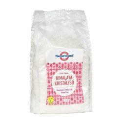 Naturmind Natúr Himalaya só fehér, finom (500 g)