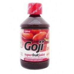 Optima Goji bogyó sűrítmény OXY 3™ (500 ml)